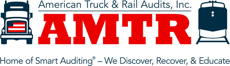 AMTR Logo with name in letters jpeg