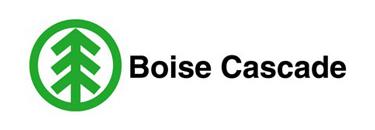 boise_cascade
