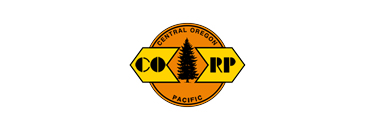 central_oregon_pacific_railroad