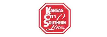 kansas_city_southern_railway