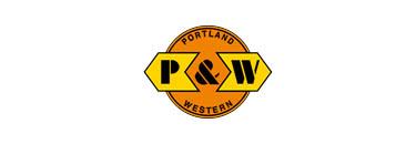 portland_western