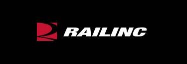 rail_inc