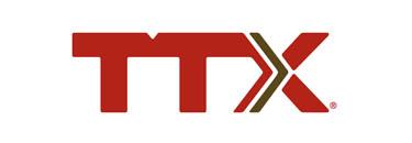 ttx_company