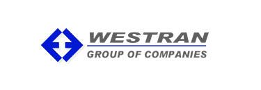 westran_services