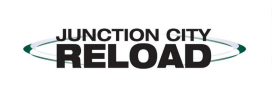 junction-city-reload-logo