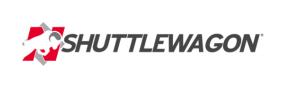 shuttlewagon-logo