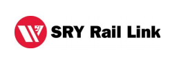 sry-rail-link-logo