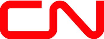 CN-logo-CMYK