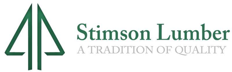 Stimson Logo 8211 Web