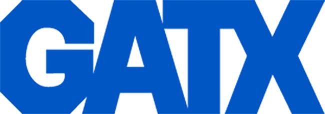 gatx_corp_logo_pms647-rev2
