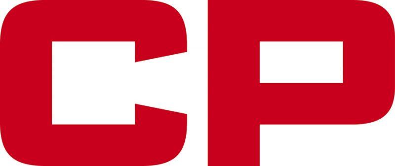 CP_Logo_PMS200C